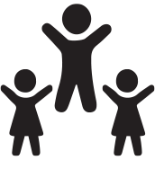 Child-Therapy-Services